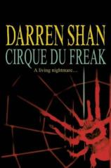 Cirque_du_freak