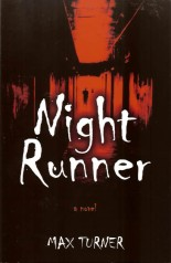 night-runner