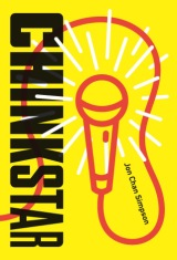 Recap: Chinkstar BookLaunch
