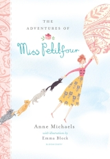 Review: The Adventures of Miss Petitfour